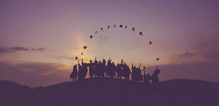 Abschlussprüfung zum mittleren Schulabschluss