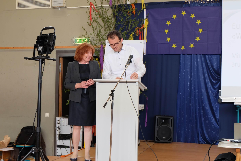 Europatag1