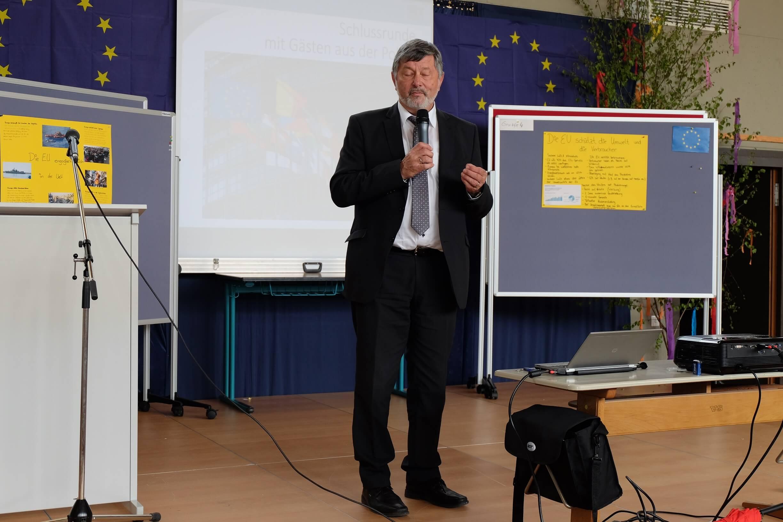 Europatag17