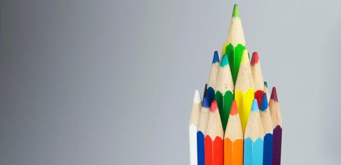 Materiallisten für das neue Schuljahr 2017/2018